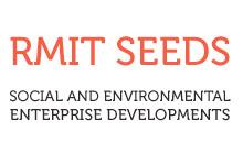 rmit-seeds