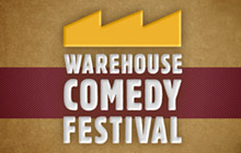 warehouse-comedy-festival