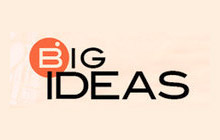 bigideas