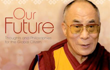 our-future-dalai-lama