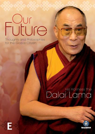 our-future-his-holiness-the-dalai-lama