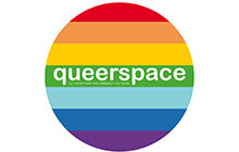 Queerspace-portfolio