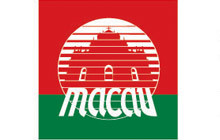Macau-portfolio