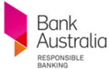 Bank Australia Portfolio